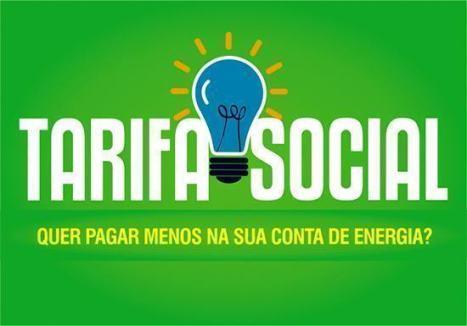 tarifa-social