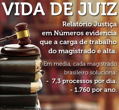 vida-de-juiz
