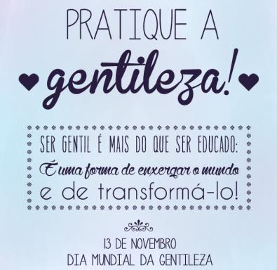 pratique-gentileza-2